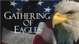 Gathering Of Eagles - Home Page