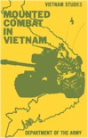 Mounted Combat In Vietnam