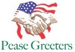 pease_greeters_banner_finished.jpg (7199 bytes)